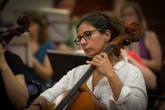 Photo by Kathy Wittman for Odyssey Opera